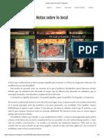 Notas sobre lo local _ Tiqqunim.pdf