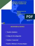 Dalessio_auditorio_830HS .pdf
