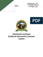 DISTRIBUCIÓN TERRITORIAL LAUTARO (1).pdf