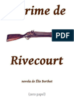 Crime de Rivecourt