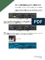 Readme_MIDIPort_Editor_JA.pdf