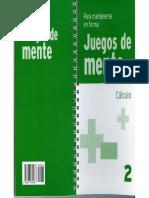 Juegos_de_mente_02_-_Calculo.pdf