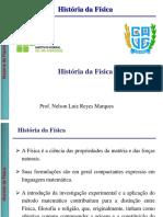 H_Física_Resumo.pdf