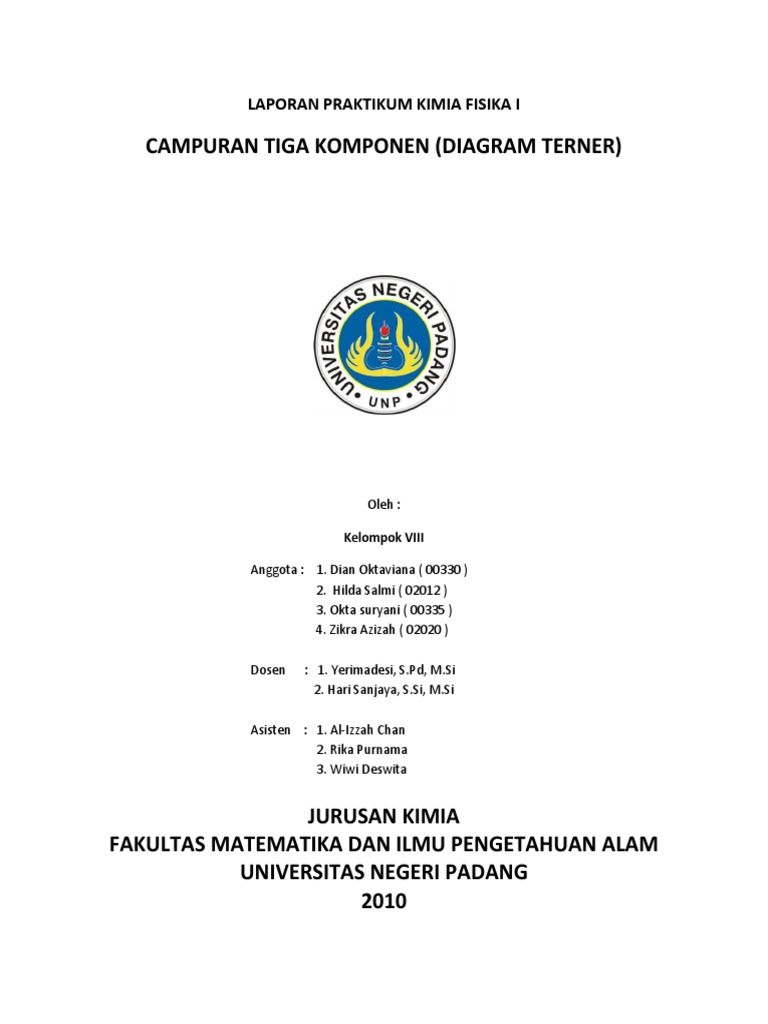 84788229 campuran tiga komponen diagram ternercx ccuart Image collections