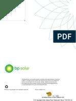 BP-Panel 2018