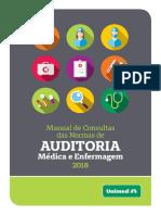 Manual de Auditoria 2018_unlocked
