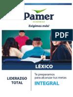 LEXICO 2016 - INTEGRAL.pdf