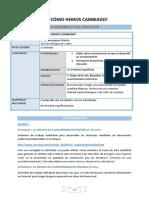 Actividades A1-A2 (PDF.io)