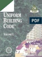 45914694-UBC-VOL-1.pdf
