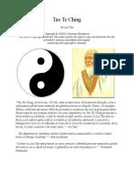 64912554-Tao-Te-Ching-in-romană-Cartea-despre-Cale-și-Virtute.doc