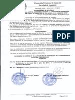 resolución_2018.pdf