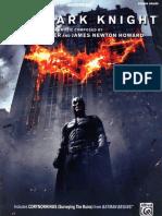 hans zimmer and james newton howard - the dark knight.pdf