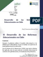 Proyectos Educativos