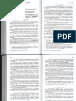Imputação alternativa - Afrânio Silva Jardim.pdf