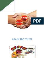 363944529 Lembar Balik Tbc