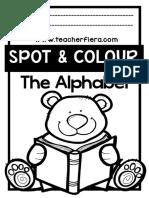 SPOT & COLOUR THE ALPHABET.pdf