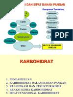 162889_02-karbohidrat.ppt