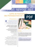 BduViewDoc5 Tout Savoir
