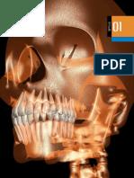 Diagnostico 3d Em Ortodontia