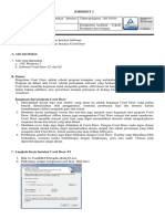 jobsheet-2-instalasi-software.docx