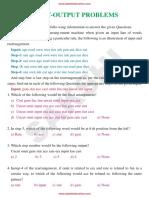 Input_Output.pdf
