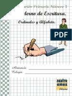 Aprende letra crusiva.pdf