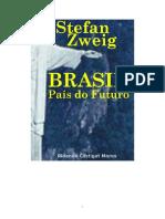 ZWEIG, Stefan. Brasil - pais do futuro.pdf