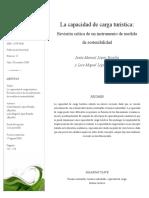 CAPACIDAD DE TMO.pdf