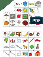 Bingo mayusculas.pdf