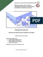 3-Informe de Explotacion de Minas-CAMRAS Y PILARES