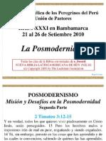 B_Peregrinos_Posmodernismo_2