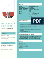 08980814081MUCHammadfarurozi@gmail.com_2.pdf