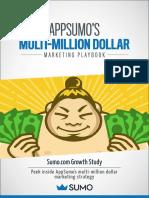 Sumo - AppSumo Growth Study.pdf