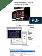 Alexandre - Eletrônica Básica - Eagle (rev 0)