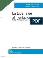 ASME-B-31-1-2012-en-espanol.pdf