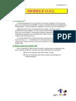 Le_model_osi_+_IP.pdf