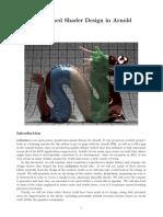 shading_arnold.pdf