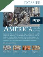 -America-para-la-corona.pdf