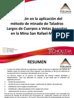 MINA SAN RAFAEL.pdf