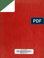 ecrivainsfrana00cohe.pdf