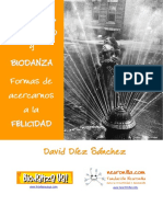 flow-creatividad-felicidad.pdf