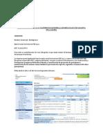 ACREDITACION_RUBRO_PAISAJISMO.pdf