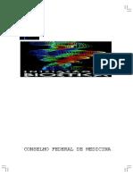 etica principios de bioetica.pdf