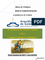 29-out-2017-30º-domingo-do-tempo-comum-0055683.pdf.pdf