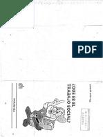 QUE ES EL TRABAJO SOCIAL.pdf