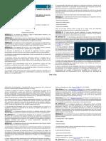Ley 24.156 y Decreto Reglamentario