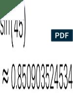 Formula - Log-2.pdf
