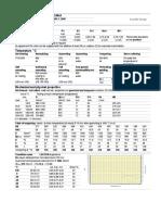39NiCrMo3.pdf
