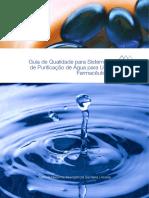 Guia de Qualidade para Sistemas de Purificação de Água para Uso Farmacêutico.pdf