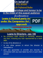 Jayaraman_LoansRelatedParty_SA.pdf